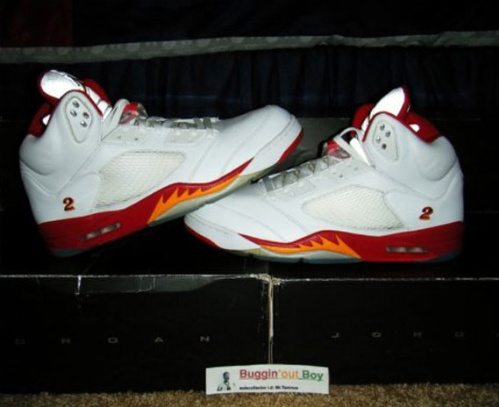 Air-Jordan-V-Joe-Johnson-PE-02