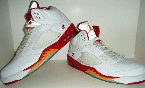 Air-Jordan-V-Joe-Johnson-PE-01