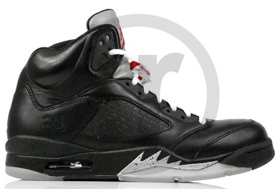 Air-Jordan-V-(5)-Premio-'BIN-23'-New-Images-02