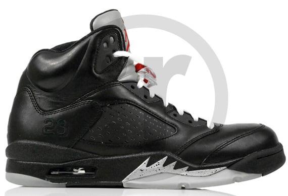 Air-Jordan-V-(5)-Premio-'BIN-23'-New-Images-02