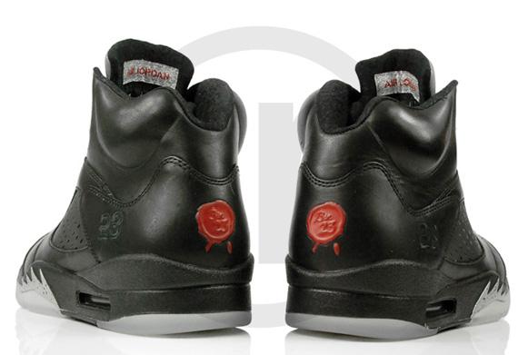 Air-Jordan-V-(5)-Premio-'BIN-23'-New-Images-04