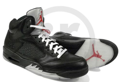 Air-Jordan-V-(5)-Premio-'BIN-23'-New-Images-01