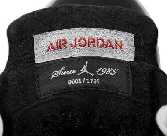 Air-Jordan-V-(5)-Premio-'BIN-23'-New-Images-05
