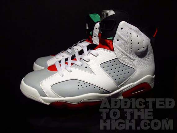 Air-Jordan-VI-'Hare'-Customs-By-Mizzeecustoms-03