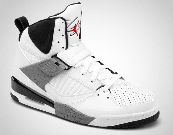 air jordan flight 45