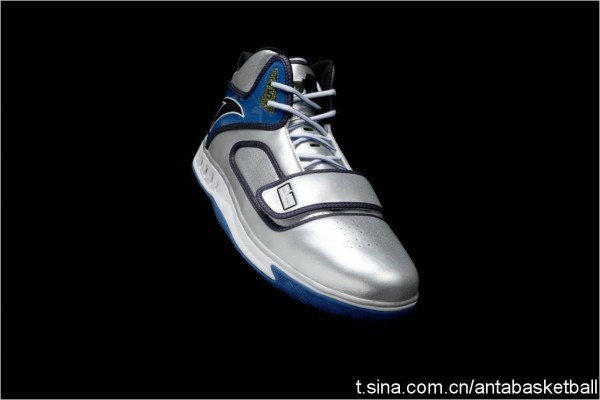 ANTA KG1 - 'All-Star'