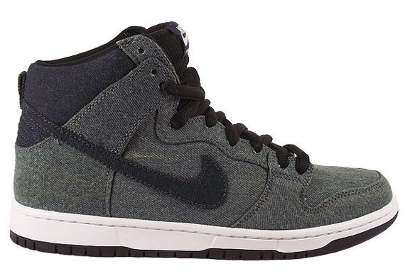 Nike-SB-Dunk-High-Pro-Midnight-Navy/Obsidian-Denim-02