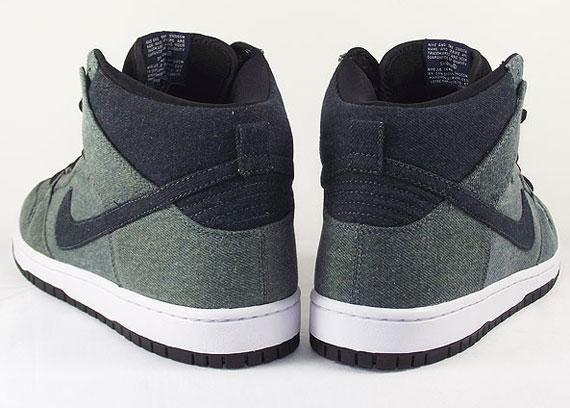 Nike-SB-Dunk-High-Pro-Midnight-Navy/Obsidian-Denim-05