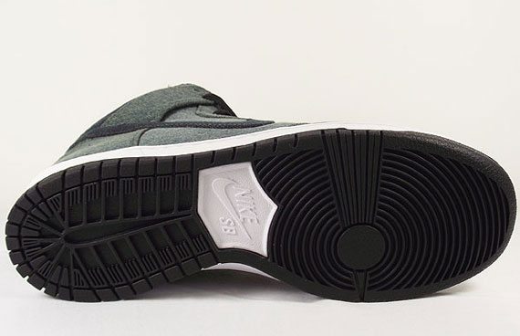 Nike-SB-Dunk-High-Pro-Midnight-Navy/Obsidian-Denim-03