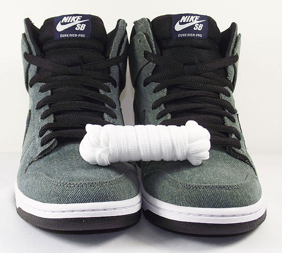 Nike-SB-Dunk-High-Pro-Midnight-Navy/Obsidian-Denim-04