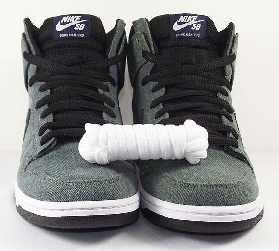 Nike-SB-Dunk-High-Pro-Midnight-Navy/Obsidian-Denim-04