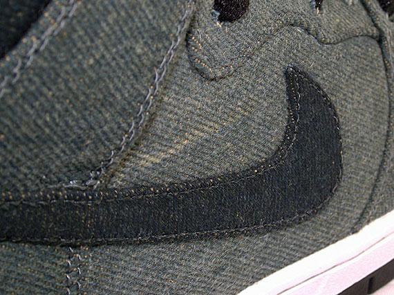 Nike-SB-Dunk-High-Pro-Midnight-Navy/Obsidian-Denim-01