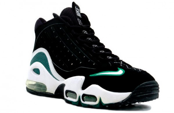 nike air max griffey 2 freshwater