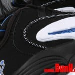 Nike Air Max Penny 1 'Orlando' Detailed Images