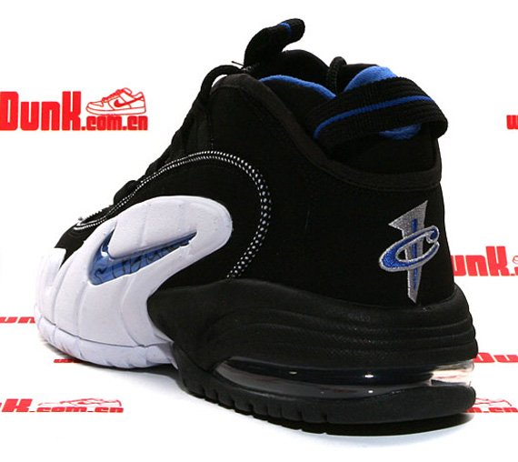 the latest 8c03d 04cbc uk air max penny 1 orlando release date 44d0c 2e1c5
