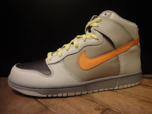 Nike-Dunk-High-'ACG-Pack'-03