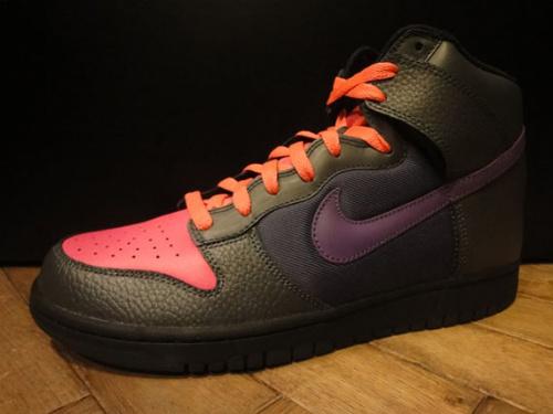 Nike-Dunk-High-'ACG-Pack'-02