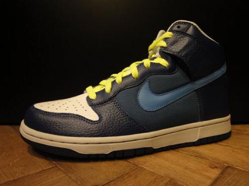 Nike-Dunk-High-'ACG-Pack'-04