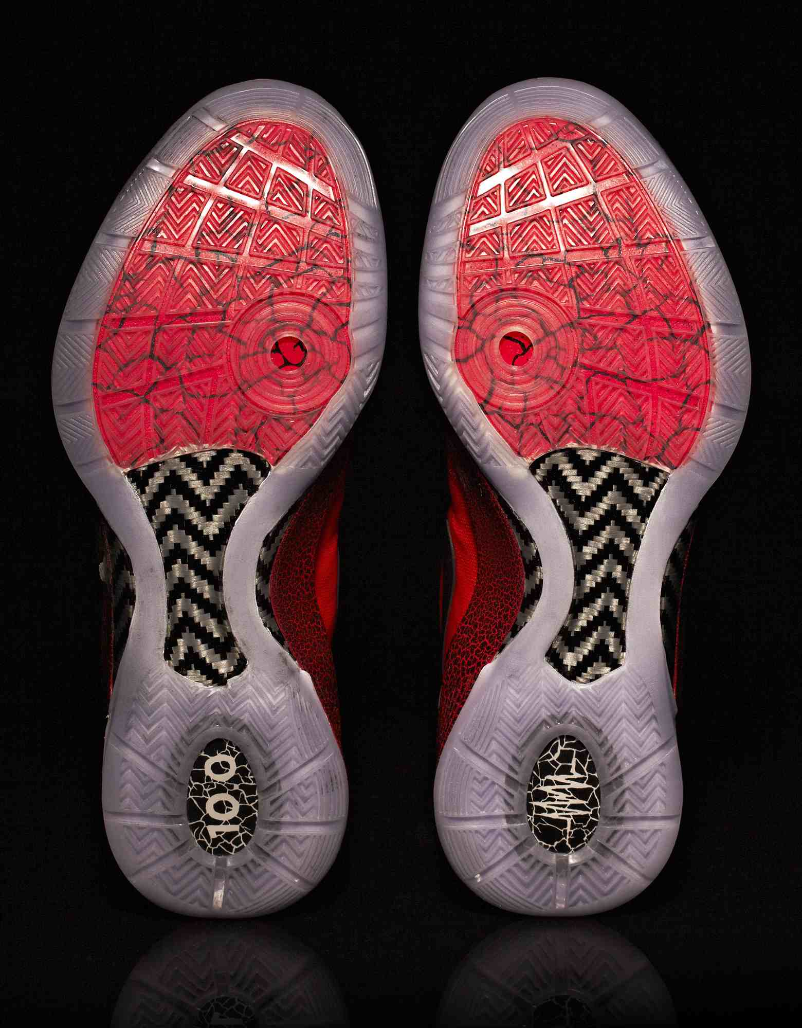 buy popular 243e1 7d935 Nike Hyperdunk 2011 -  10.0  Blake Griffin PE   SneakerFiles