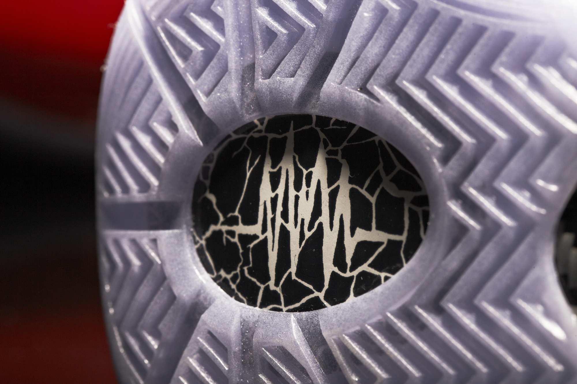 TAGS Blake Griffin Nike Nike Basketball Nike Zoom Hyperfuse 2011