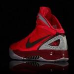 Nike Hyperfuse 2011 - '10.0' Blake Griffin PE