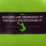 Nike LeBron 8 P.S. – 'Dunkman' – New Images