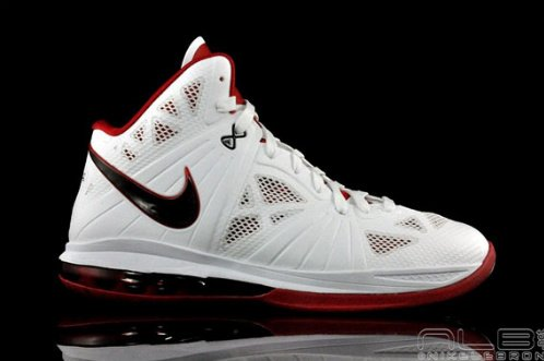 Nike-LeBron-8-P.S.-'Home'-New-Images-02