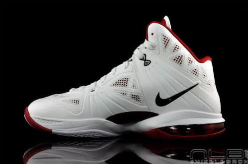 Nike-LeBron-8-P.S.-'Home'-New-Images-03