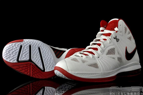 Nike-LeBron-8-P.S.-'Home'-New-Images-04