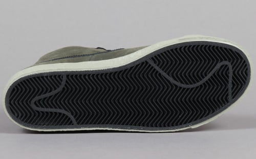 Nike-SB-Blazer-Mid-Bog-Green-Black-05