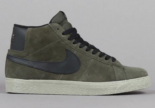 Nike-SB-Blazer-Mid-Bog-Green-Black-04