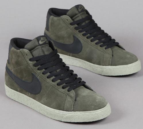 Nike-SB-Blazer-Mid-Bog-Green-Black-01
