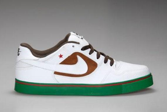 Nike-SB-P-Rod-2.5-'Cali'