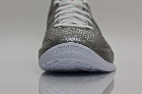 Nike-Zoom-Kobe-VI-(6)-'China'-Release Info/New-Images-02