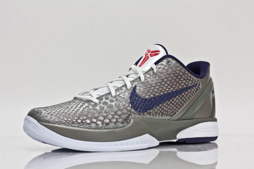 Nike-Zoom-Kobe-VI-(6)-'China'-Release Info/New-Images-01
