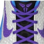 Nike Zoom Kobe VI (6) 'Draft Day'- New Images