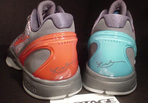 Nike-Zoom-Kobe-VI-(6)-'Hollywood/3-D'-Release-Reminder-05