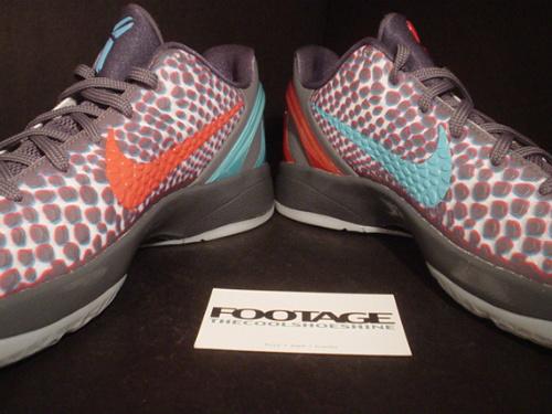 Nike-Zoom-Kobe-VI-(6)-'Hollywood/3-D'-Release-Reminder-04