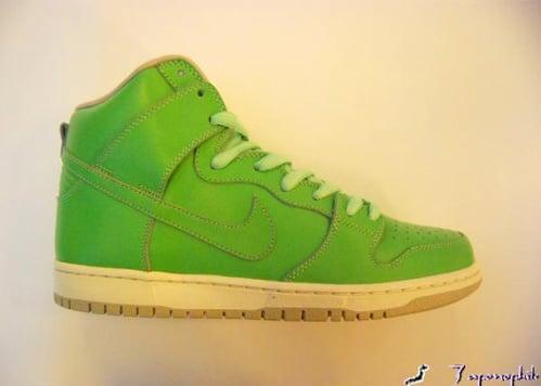 Nike-SB-Dunk-High-Premium-'Liberty'-Available-02
