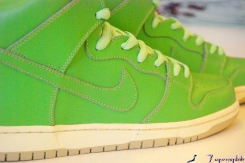 half off 1d884 afcfa Nike SB Dunk High Premium - 'Liberty' - Available   SneakerFiles