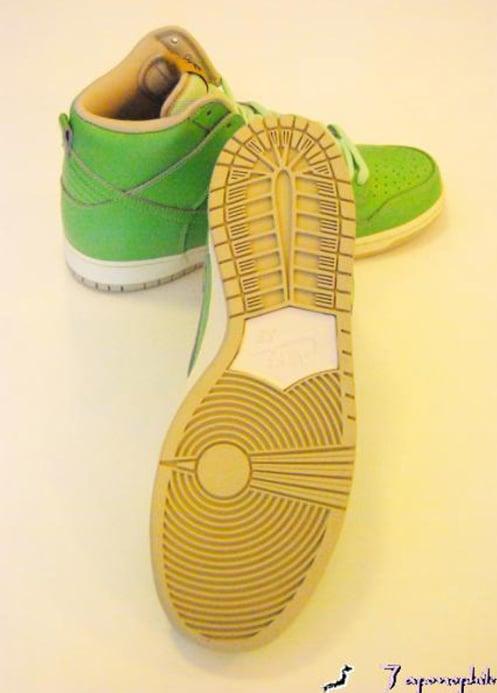Nike-SB-Dunk-High-Premium-'Liberty'-Available-04
