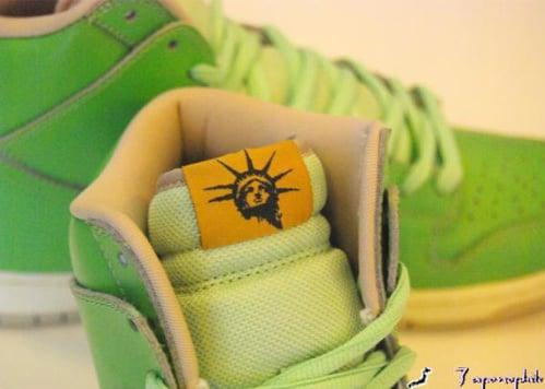 Nike-SB-Dunk-High-Premium-'Liberty'-Available-05