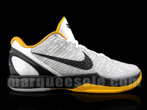 Nike-Zoom-Kobe-VI-(6)-'POP'-02