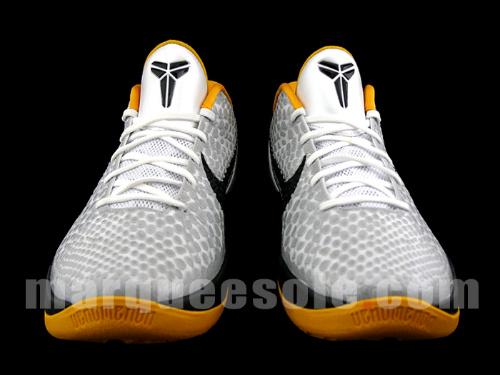 Nike-Zoom-Kobe-VI-(6)-'POP'-03