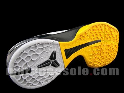 Nike-Zoom-Kobe-VI-(6)-'POP'-04