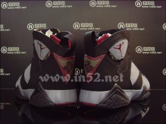 Air-Jordan-VII-(7)-Retro-'Bordeaux'-New-Image-03