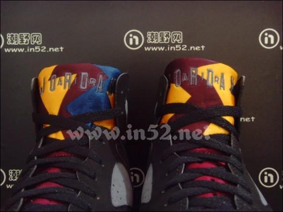 Air-Jordan-VII-(7)-Retro-'Bordeaux'-New-Image-04