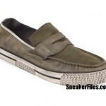 Rockadelic Shoes - Spring 2011