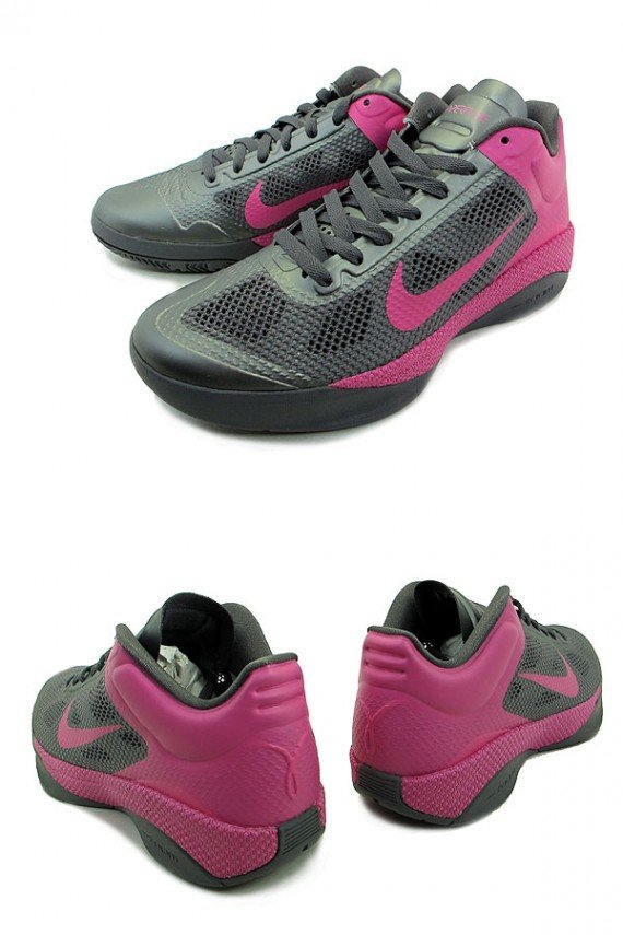 Nike-WMNS-Zoom-Hyperfuse-Low-'Think-Pink'-03