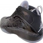 Air Jordan 2011 'Blackout' – Now Available